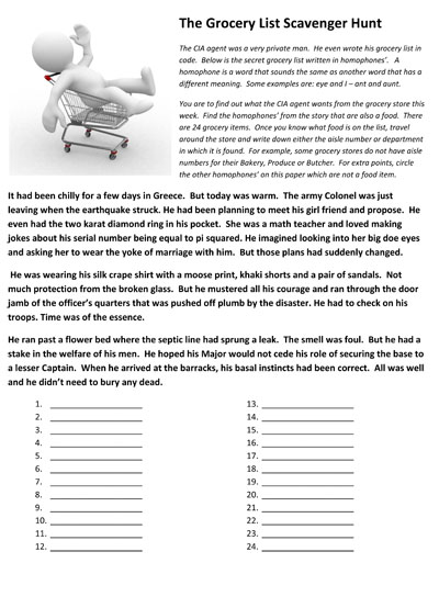 baby shower scavenger hunt list mall scavenger hunt template autograph