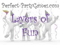 layers of fun